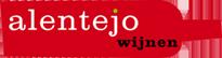 www.alentejowijnen