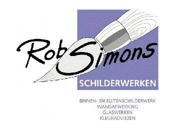 logo-rob-simons