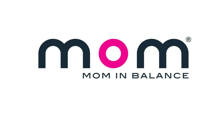 Mom In Balance Leidscherijnnet