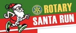 rotary_santarun