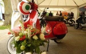 Italie_evenement