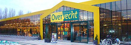1fb37c7d9bdf85 Tuincentrum Overvecht Vleuterweide - Leidscherijn.net