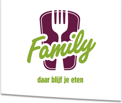 vitaria-family-utrecht[fusion_builder_container hundred_percent=