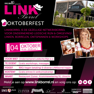 LINKborrel_Flyer_Oktoberfest