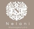nelani_logo